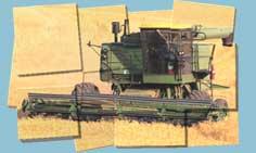 equipment 34